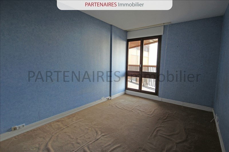 Sale apartment Le chesnay 335 000€ - Picture 5