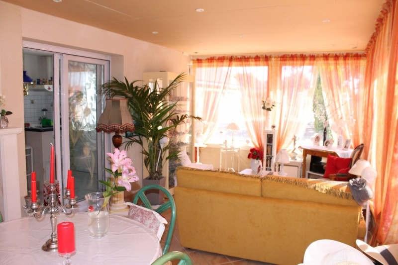 Venta  casa Alençon 231000€ - Fotografía 5
