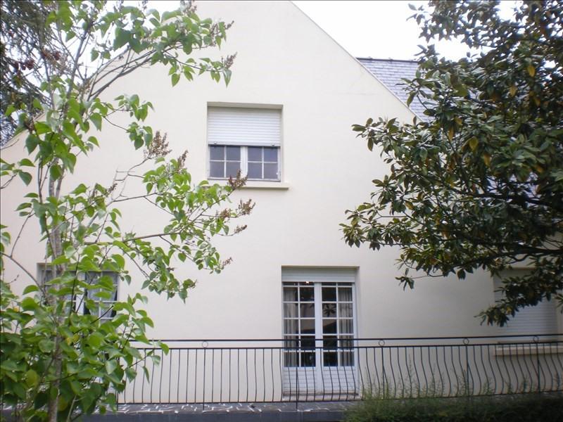 Vente maison / villa Treillieres 335360€ - Photo 8