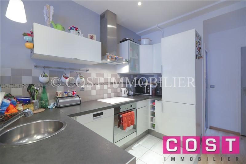 Revenda apartamento Bois colombes 275000€ - Fotografia 8