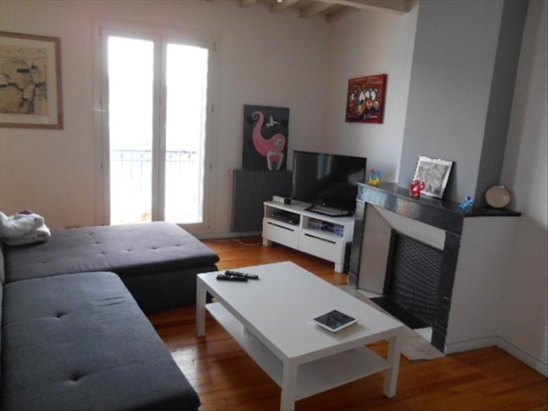 Sale apartment Port vendres 475000€ - Picture 2