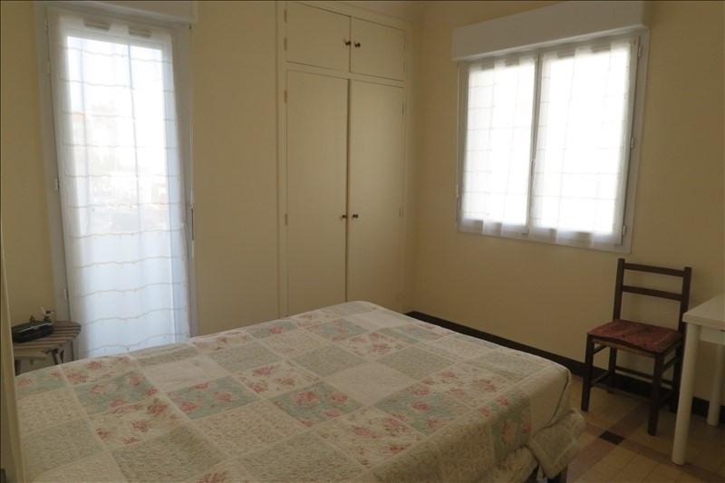 Sale apartment Royan 146900€ - Picture 2