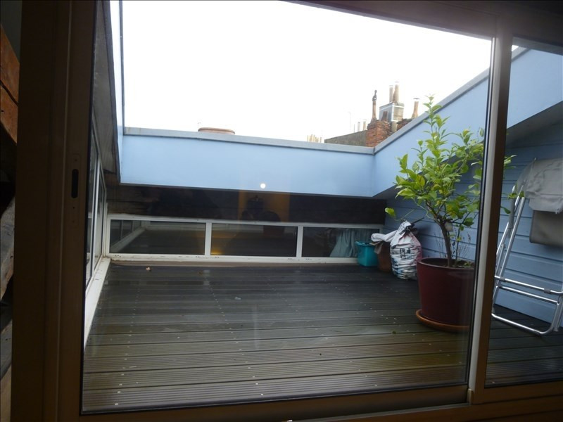Sale apartment Toulouse 369 500€ - Picture 4
