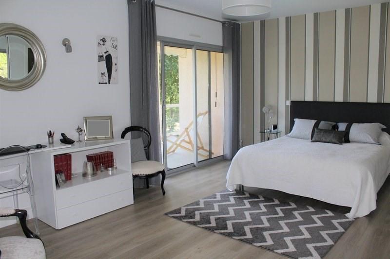 Deluxe sale house / villa Arcachon 975000€ - Picture 7
