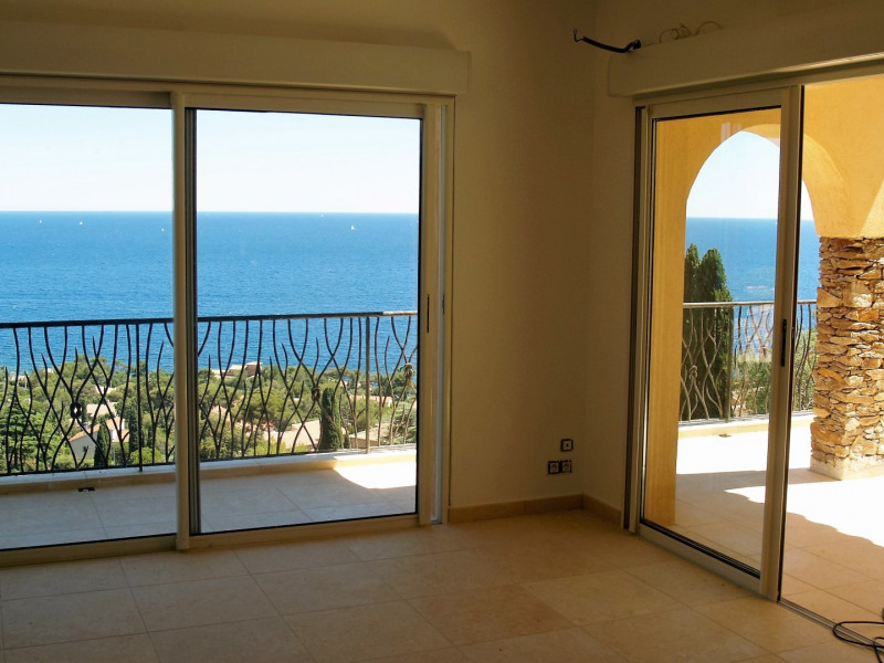 Sale house / villa Les issambres 1 350 000€ - Picture 6
