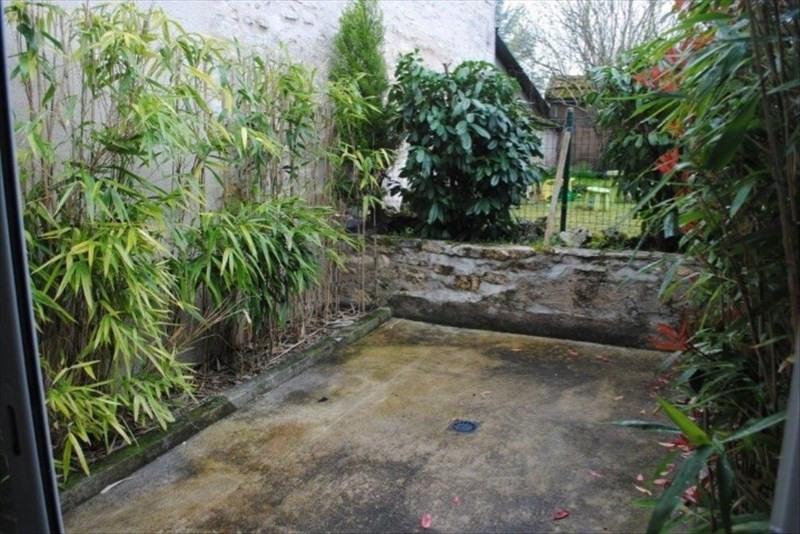 Location maison / villa Chablis 390€ +CH - Photo 2