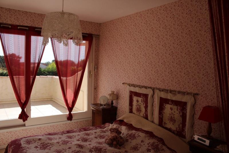 Vente maison / villa Chateau d olonne 479000€ - Photo 8