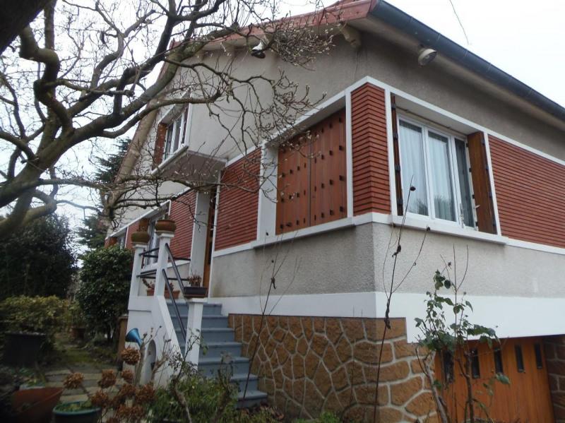 Vente maison / villa Neuilly sur marne 424000€ - Photo 1