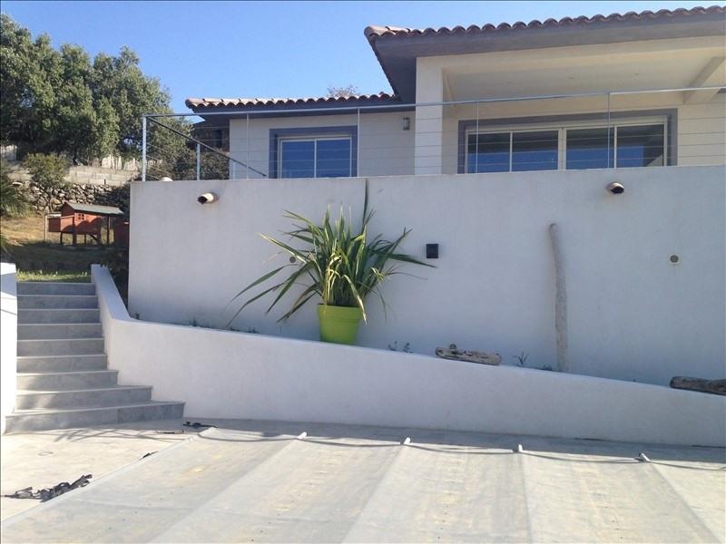 Deluxe sale house / villa Monticello 1180000€ - Picture 4