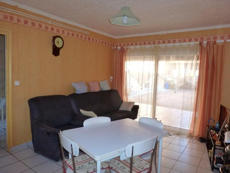 Vente maison / villa Roanne 136 000€ - Photo 3