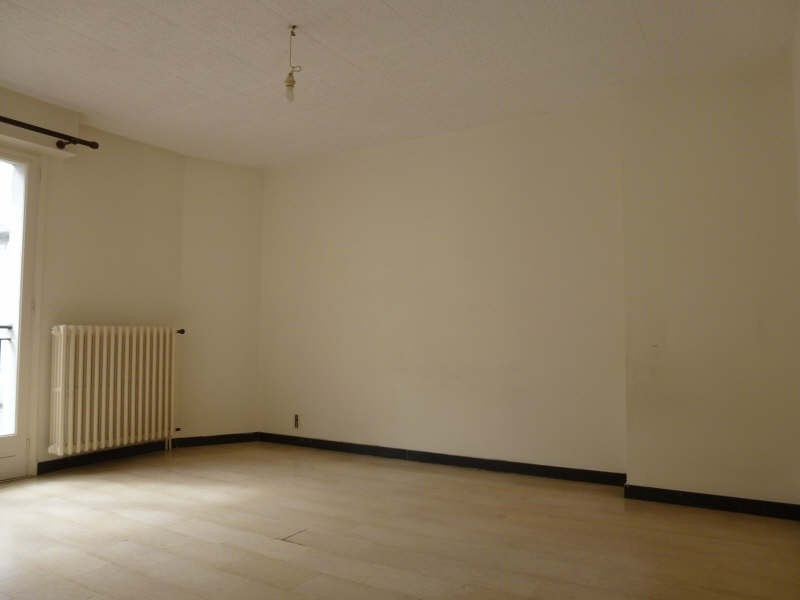 Location appartement Toulouse 455€ CC - Photo 3
