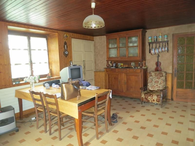 Sale house / villa Aviernoz 422 000€ - Picture 4