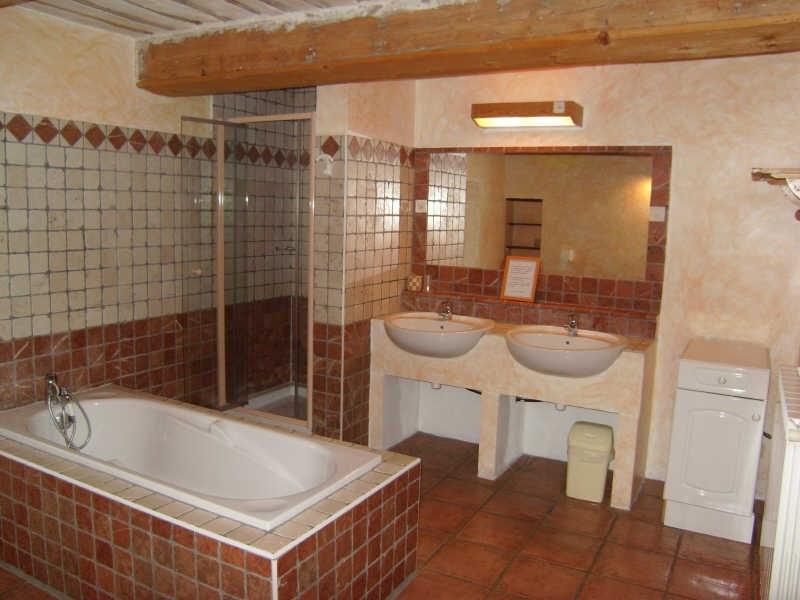 Vente de prestige maison / villa Monteux 679000€ - Photo 4