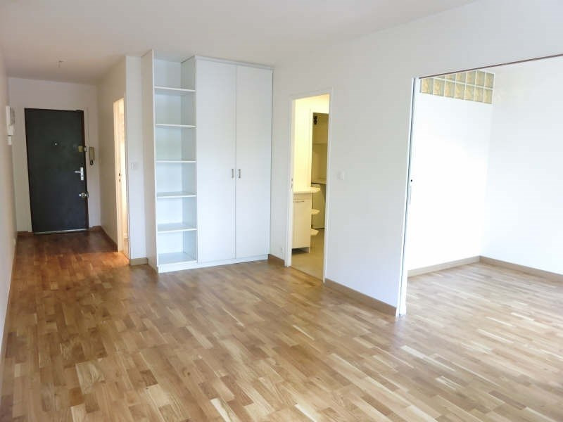 Location appartement Boulogne billancourt 920€ CC - Photo 2