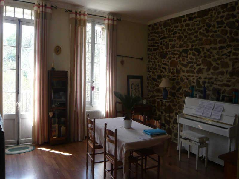 Vente maison / villa Laroque des alberes 399000€ - Photo 7