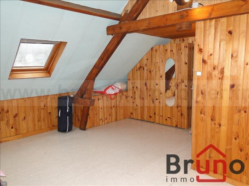 Verkoop  huis Le crotoy 208500€ - Foto 12