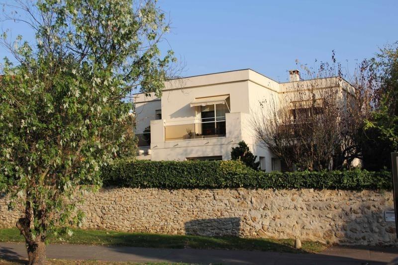 Vente de prestige maison / villa Le chesnay 1365000€ - Photo 1