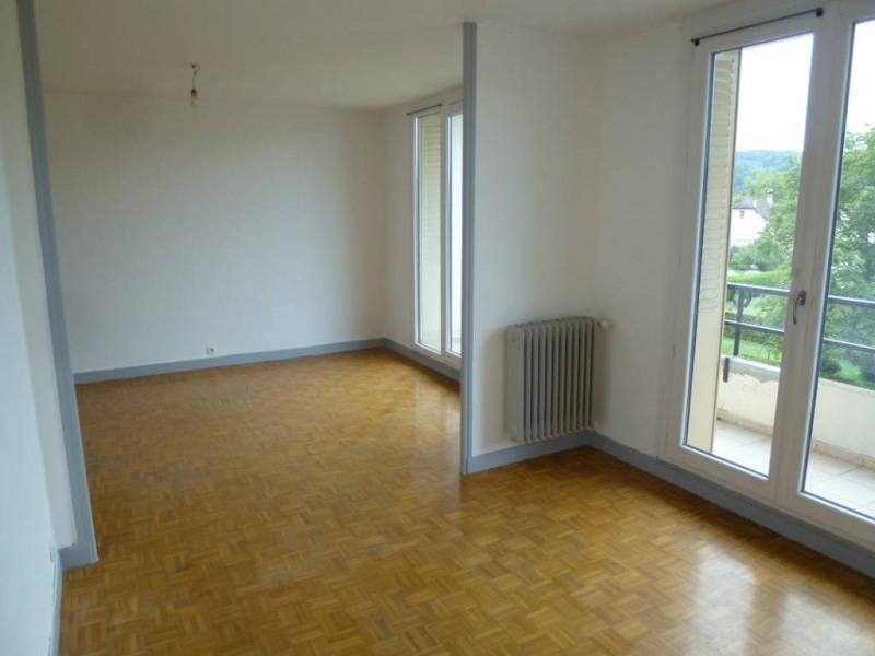 Location appartement Entre-deux-guiers 590€ CC - Photo 6