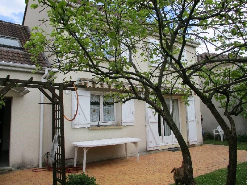 Vente maison / villa Limeil brevannes 370000€ - Photo 1