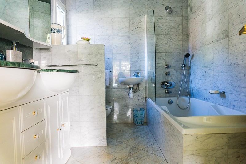 Vente de prestige maison / villa Bidart 740000€ - Photo 4