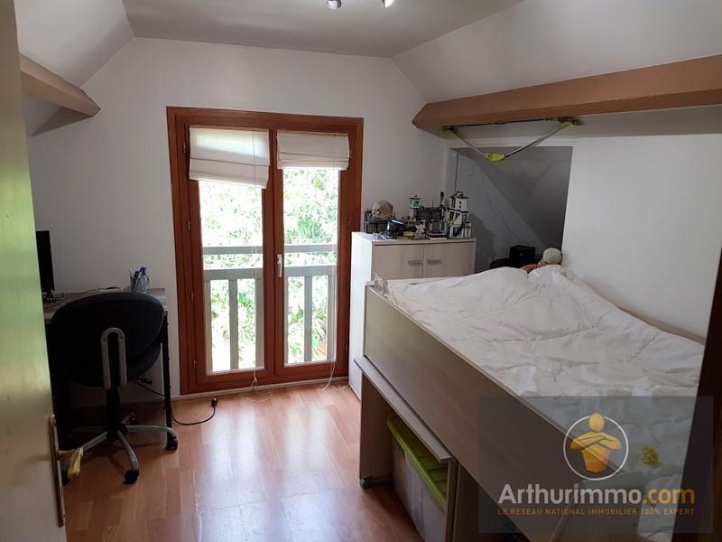 Sale house / villa Savigny le temple 238000€ - Picture 7