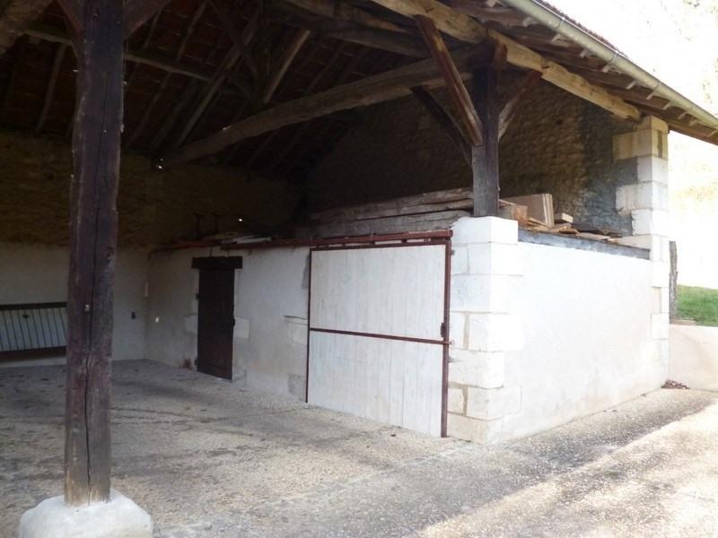 Vente de prestige maison / villa Perigueux 780000€ - Photo 7