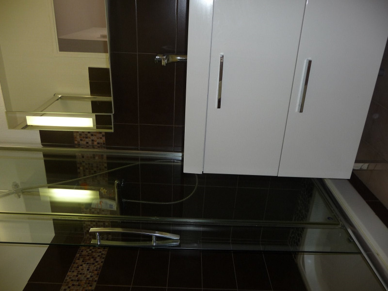 Venta  apartamento Sanary sur mer 210000€ - Fotografía 6