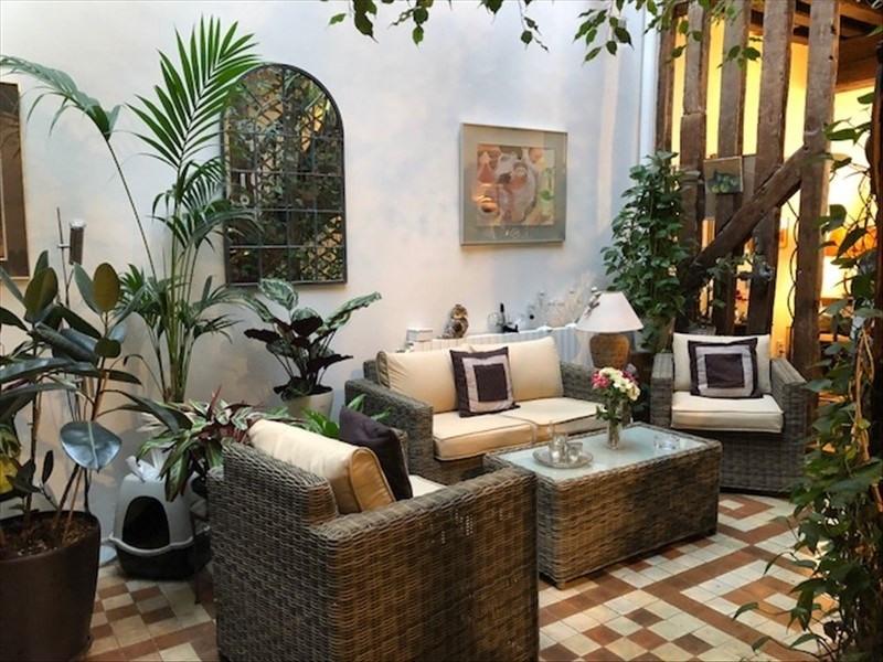 Vente maison / villa Orléans 590000€ - Photo 1