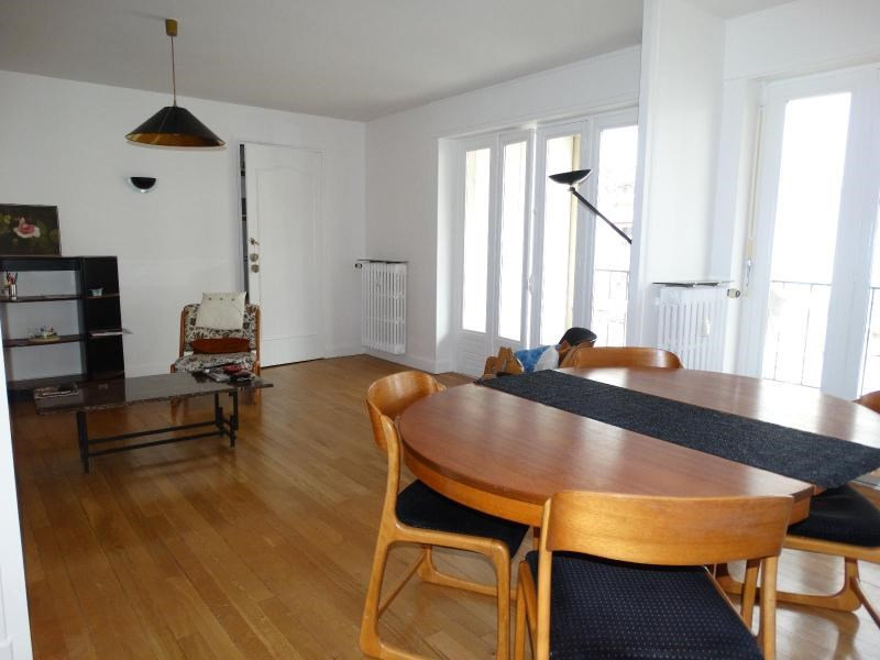 Vente appartement Vichy 190 800€ - Photo 2