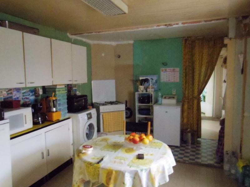 Vente maison / villa Charron 101650€ - Photo 2