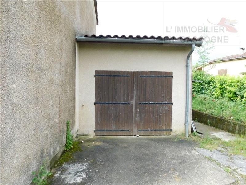 Verhuren  huis Auch 557€ CC - Foto 7