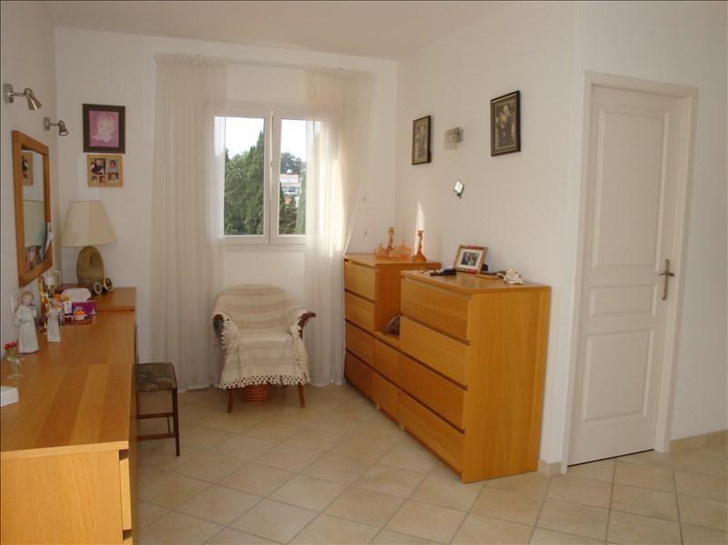 Vente maison / villa Villelongue dels monts 475000€ - Photo 8