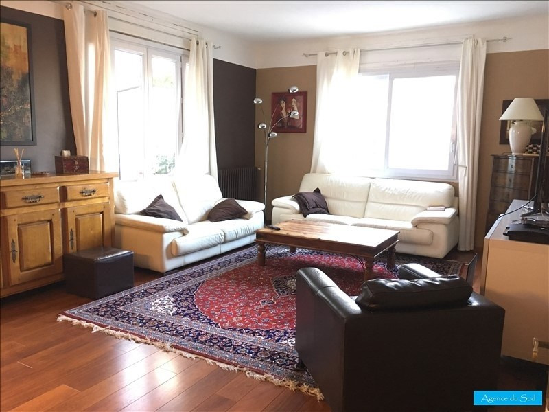 Vente de prestige maison / villa La penne sur huveaune 693000€ - Photo 9