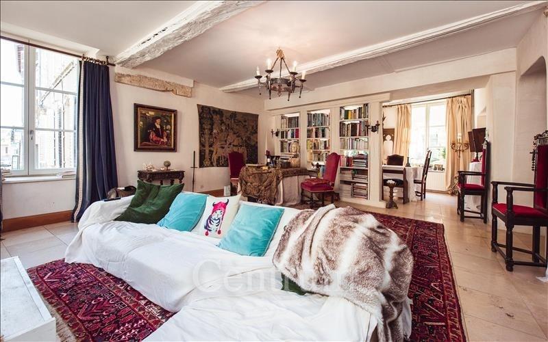 Verkoop van prestige  huis Gorze 415000€ - Foto 6