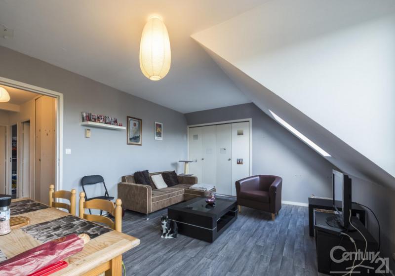 出售 公寓 Caen 134000€ - 照片 3