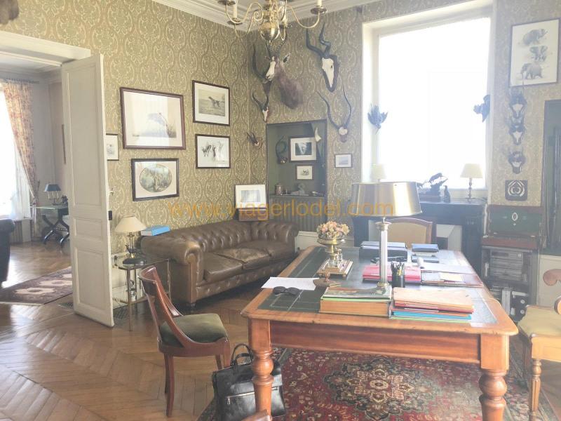 Lijfrente  huis Saint-malo 550000€ - Foto 7
