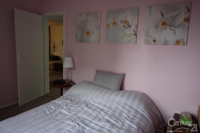 Venta  apartamento Blonville sur mer 199000€ - Fotografía 4