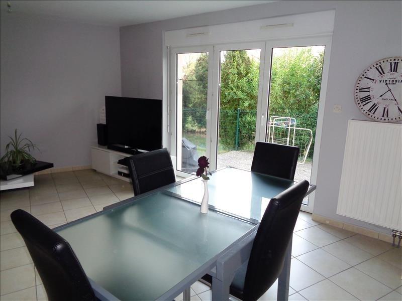 Verhuren  appartement Weyersheim 840€ CC - Foto 3