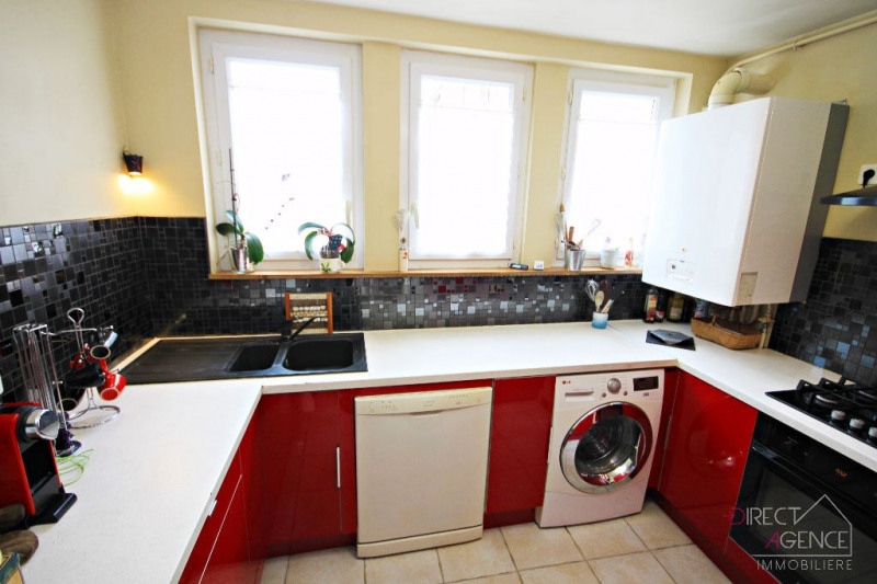 Vente appartement Champigny sur marne 194 800€ - Photo 2