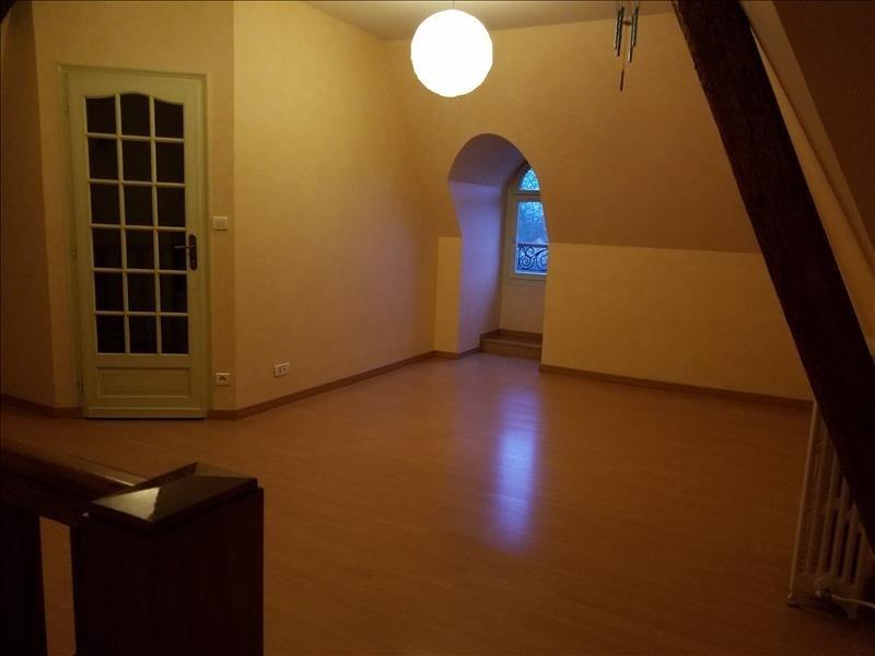Location appartement Decize 375€ CC - Photo 3