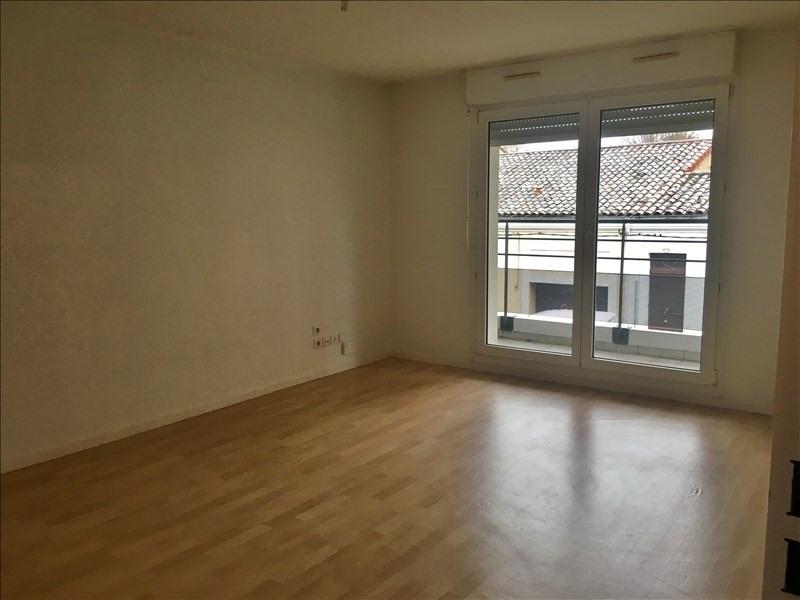 Location appartement Toulouse 634€ CC - Photo 3