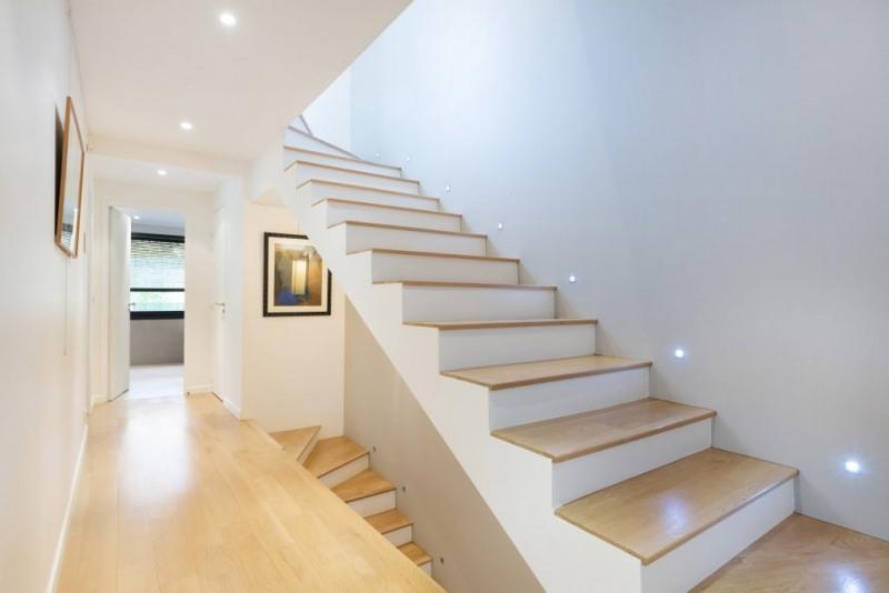 Престижная продажа дом Boulogne-billancourt 4500000€ - Фото 16