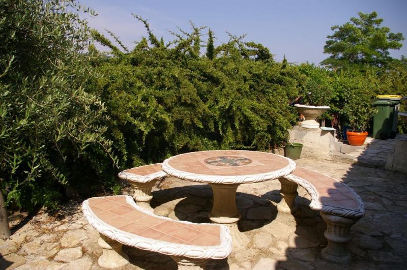 Venta  casa Rognes 299000€ - Fotografía 1
