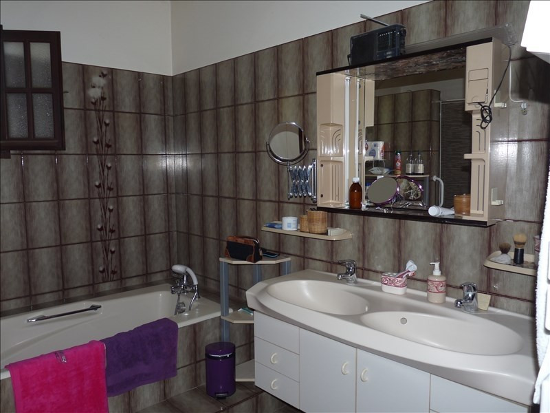 Vente de prestige maison / villa Bon encontre 498750€ - Photo 6