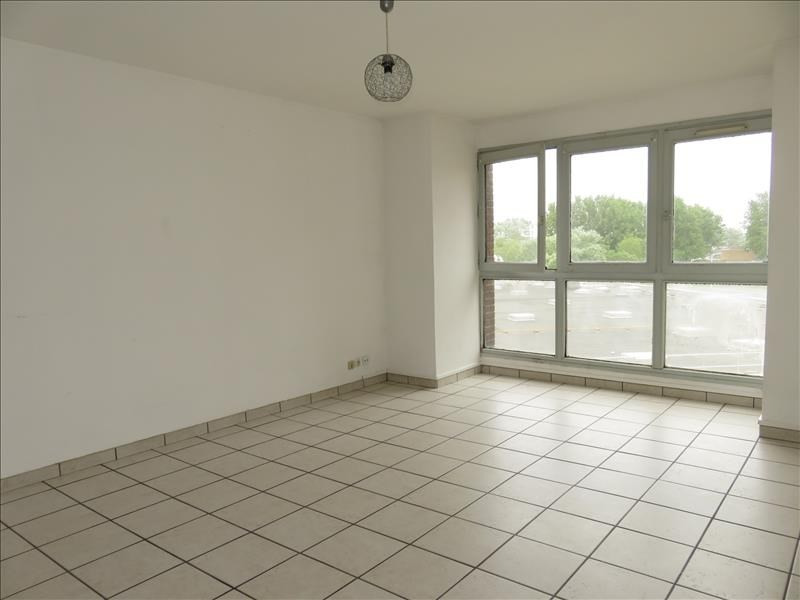 Location appartement Dunkerque 490€ CC - Photo 3