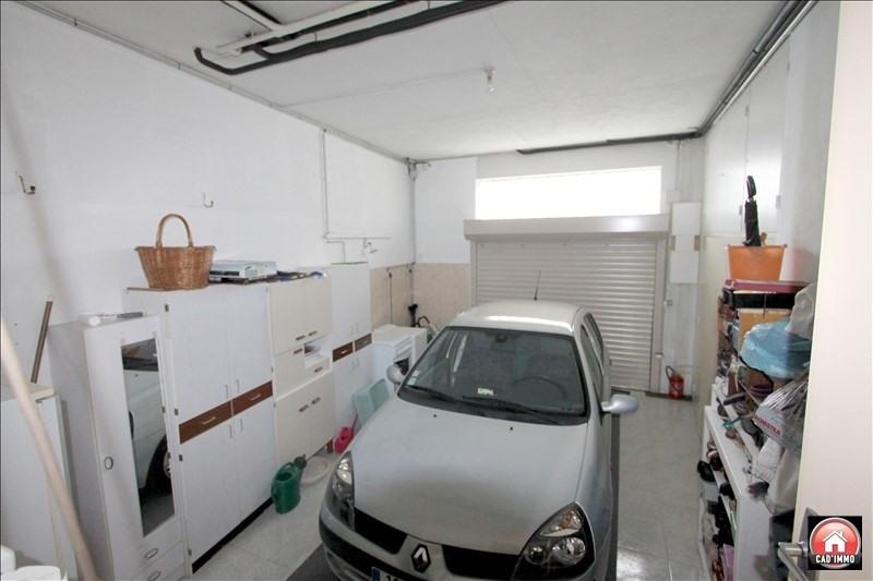 Sale house / villa Bergerac 242000€ - Picture 7