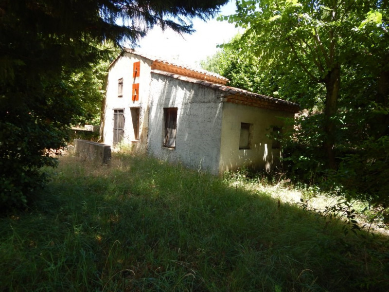 Vente terrain Salernes 170 500€ - Photo 4