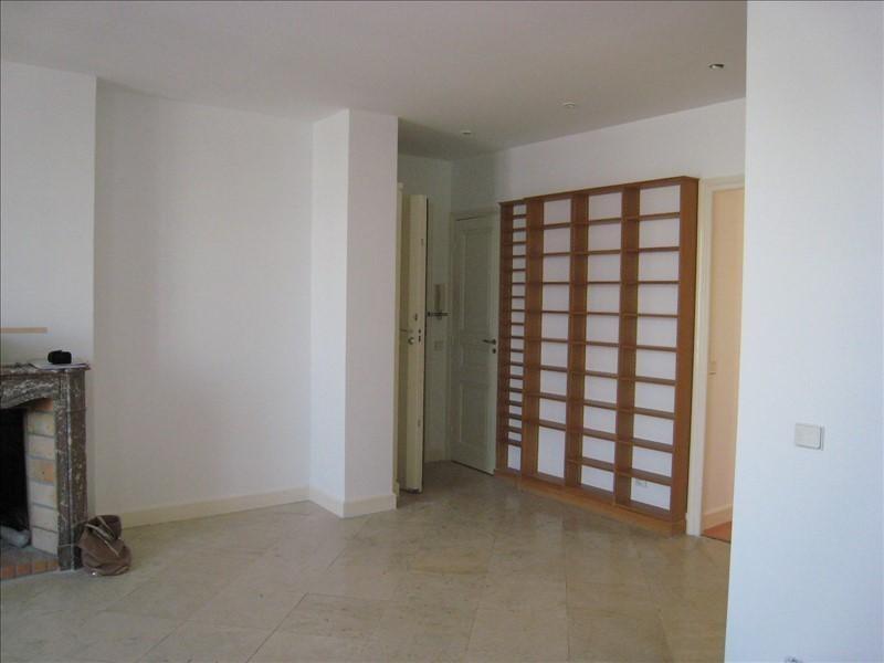 Location appartement Paris 14ème 2084€ CC - Photo 3