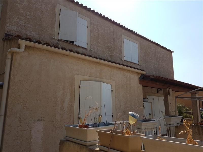 Vendita casa La farlede 360000€ - Fotografia 1