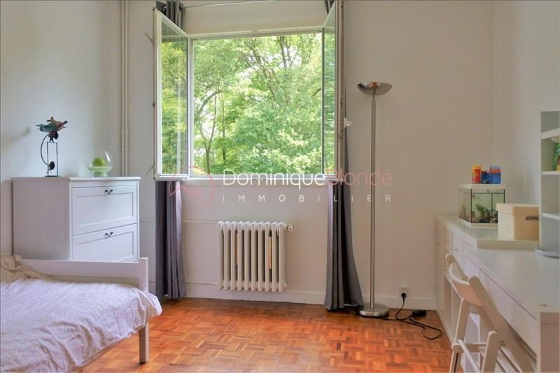 Vente appartement Vaucresson 480000€ - Photo 6